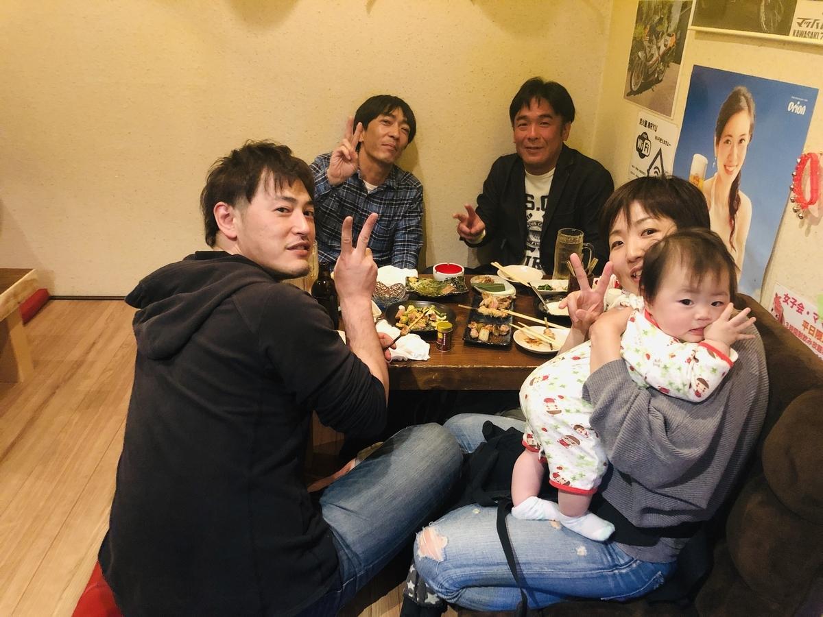 f:id:kusiryu:20190421025847j:plain
