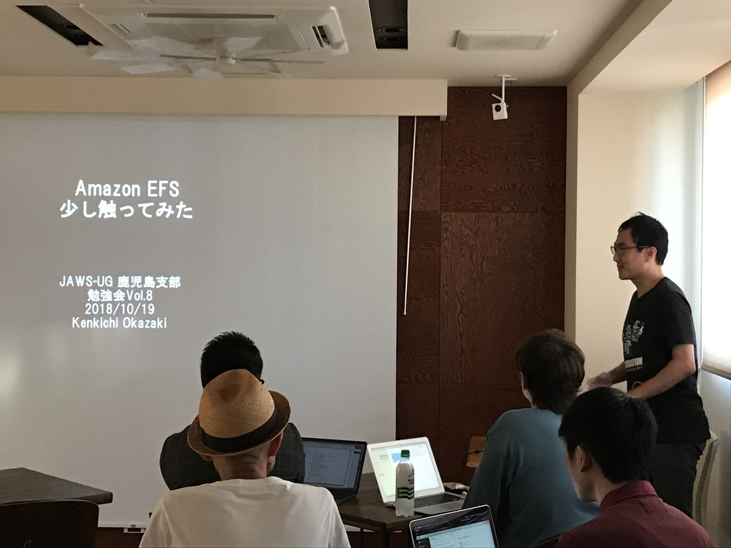 f:id:kusokamayarou:20181102151542j:plain