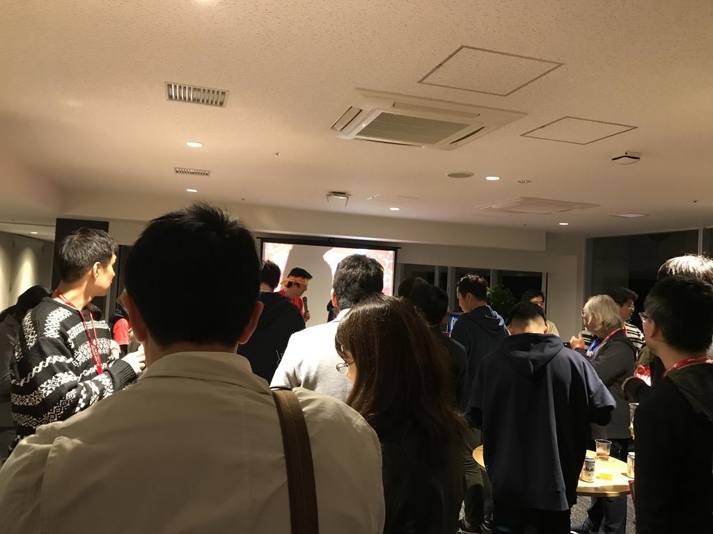 f:id:kusokamayarou:20181109153134j:plain