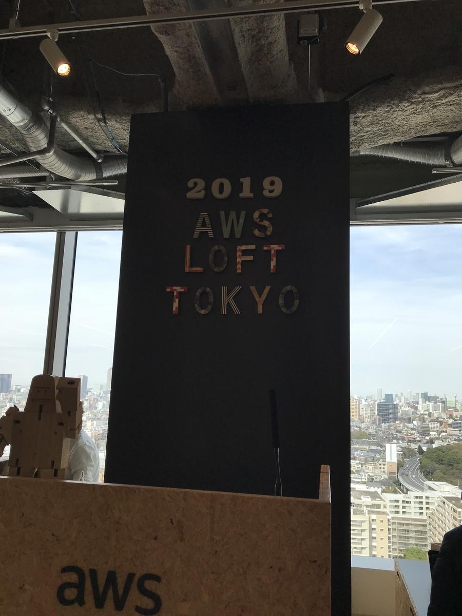 f:id:kusokamayarou:20190324172143j:plain