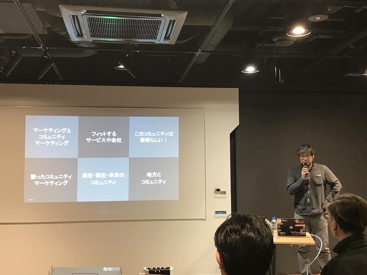 f:id:kusokamayarou:20190407023958j:plain