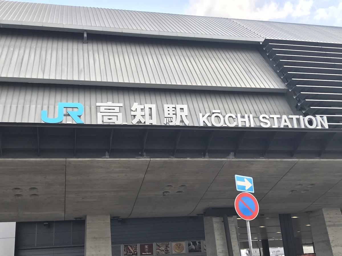 f:id:kusokamayarou:20190526192411j:plain:w307