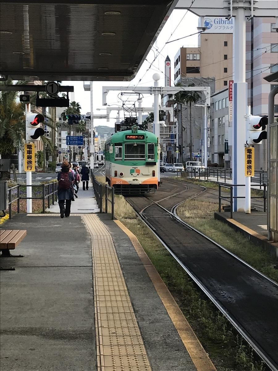 f:id:kusokamayarou:20190526192416j:plain:w307