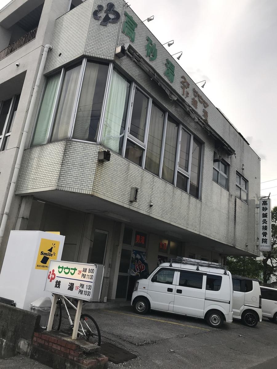 f:id:kusokamayarou:20190526192503j:plain:w307