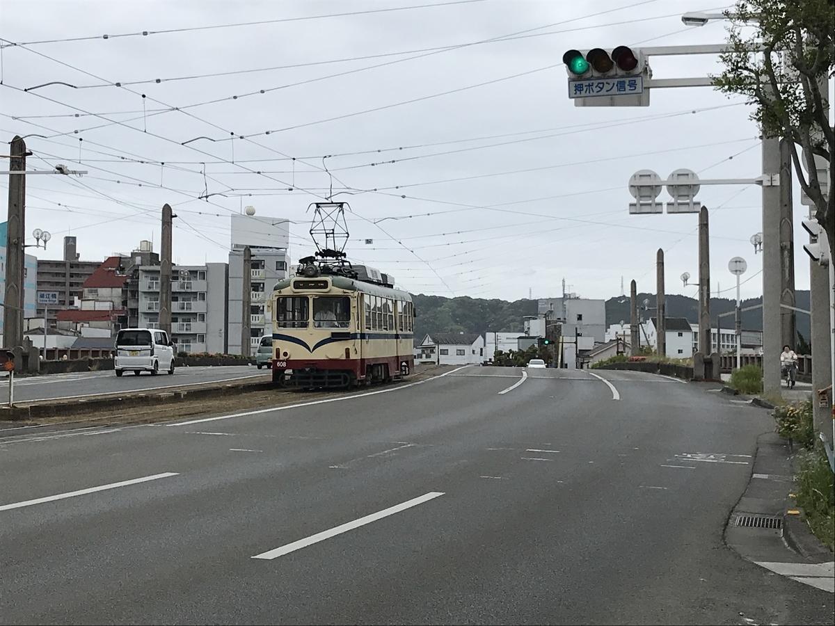 f:id:kusokamayarou:20190526192623j:plain