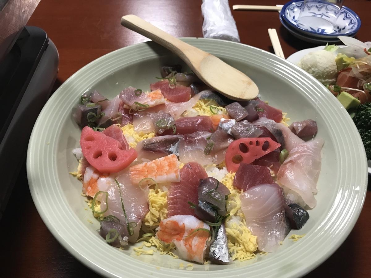 f:id:kusokamayarou:20190526192836j:plain:w307