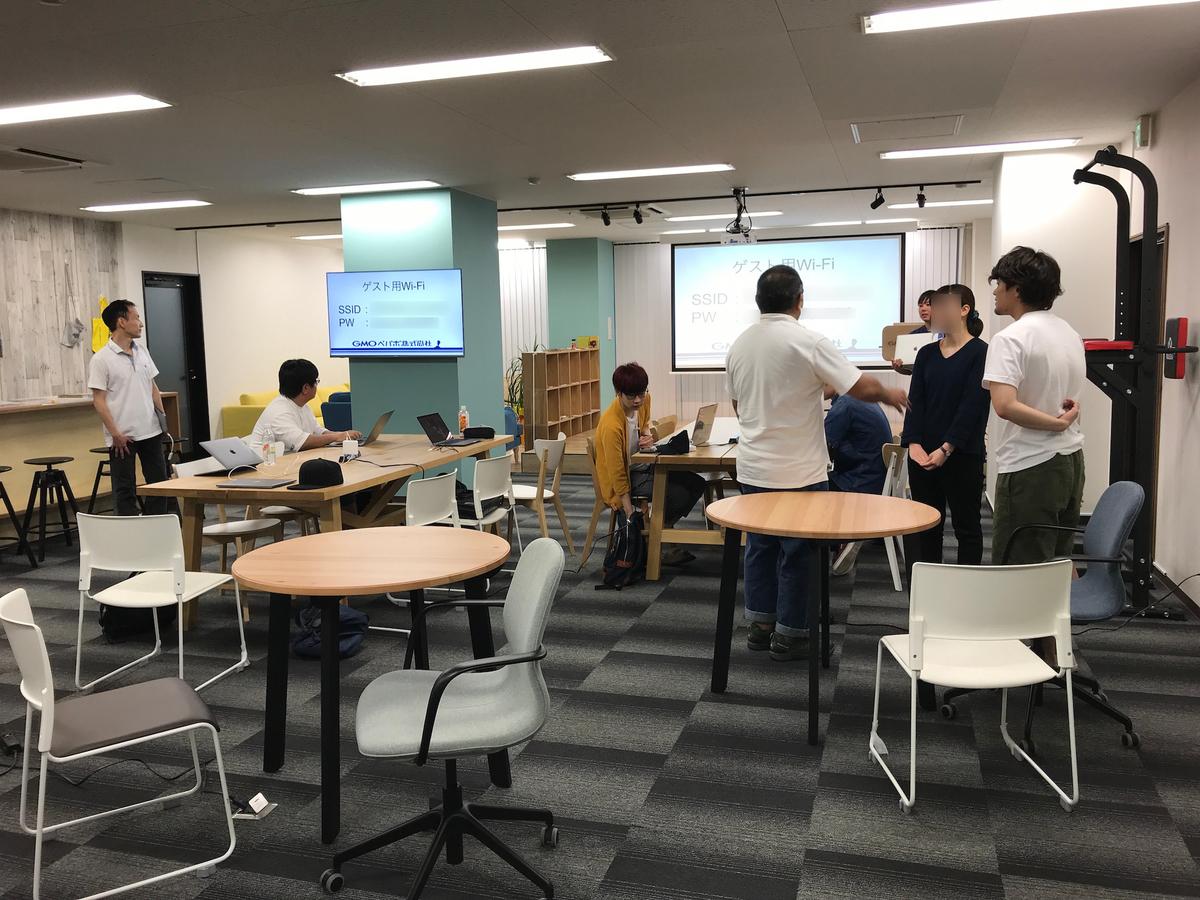 f:id:kusokamayarou:20190625113441j:plain:w307