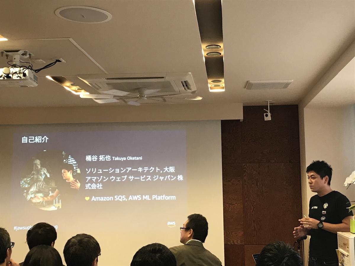f:id:kusokamayarou:20191116094102j:plain:w307