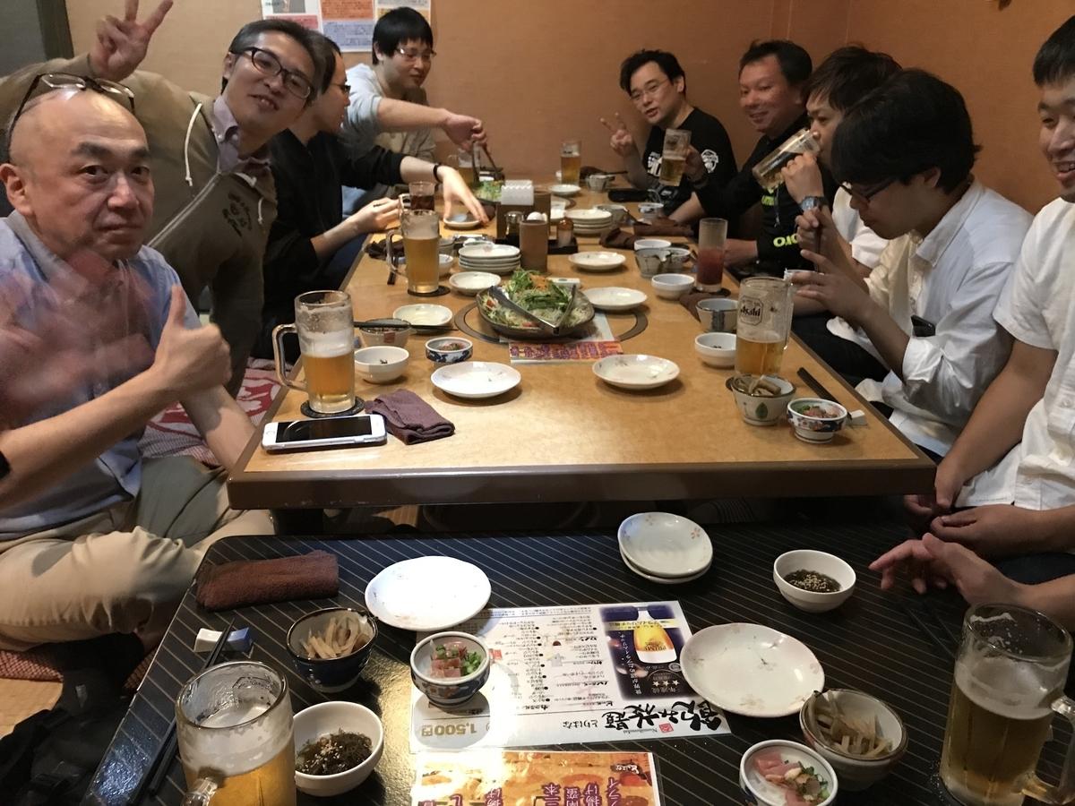 f:id:kusokamayarou:20191116094227j:plain