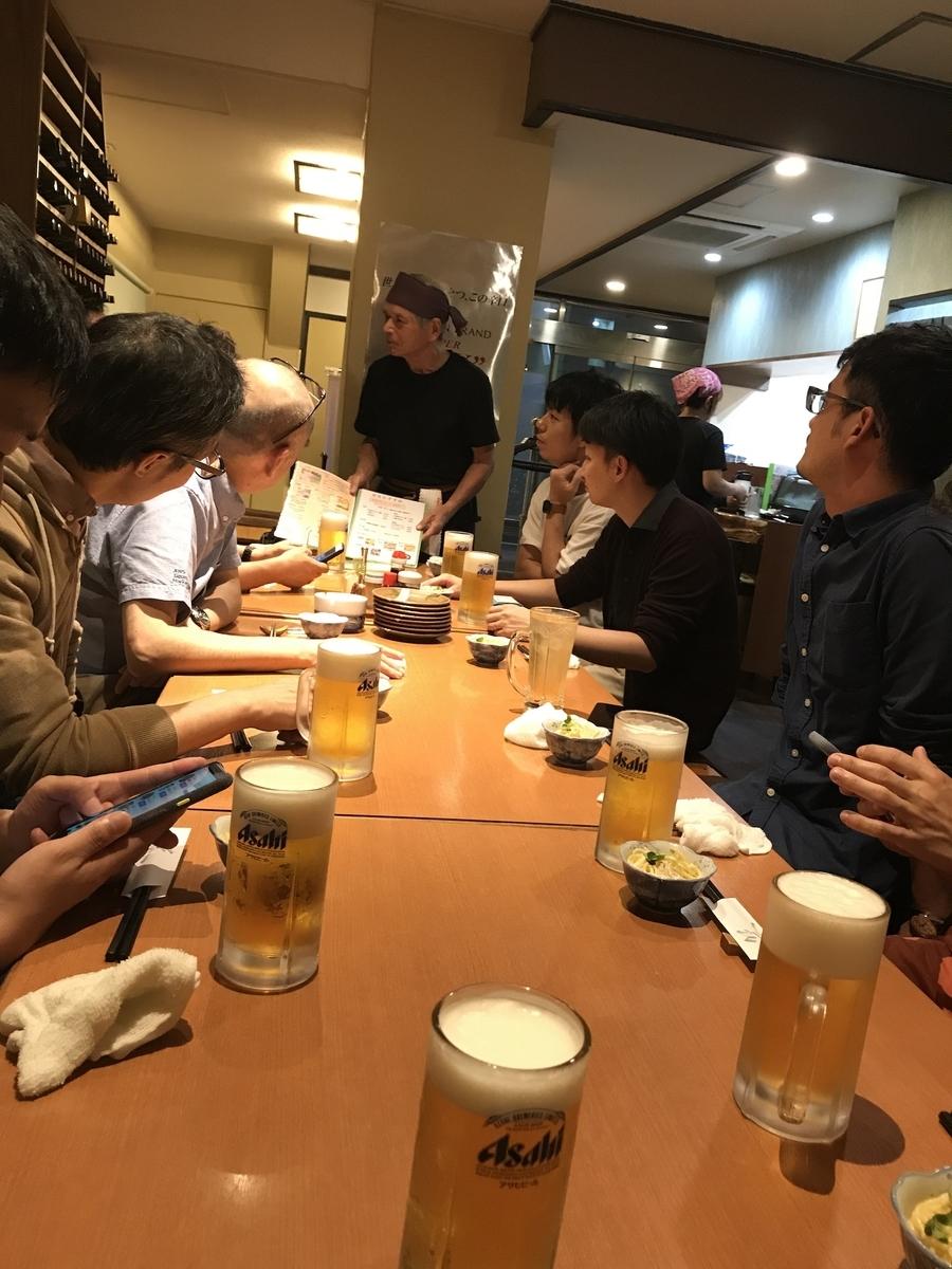 f:id:kusokamayarou:20191116094233j:plain