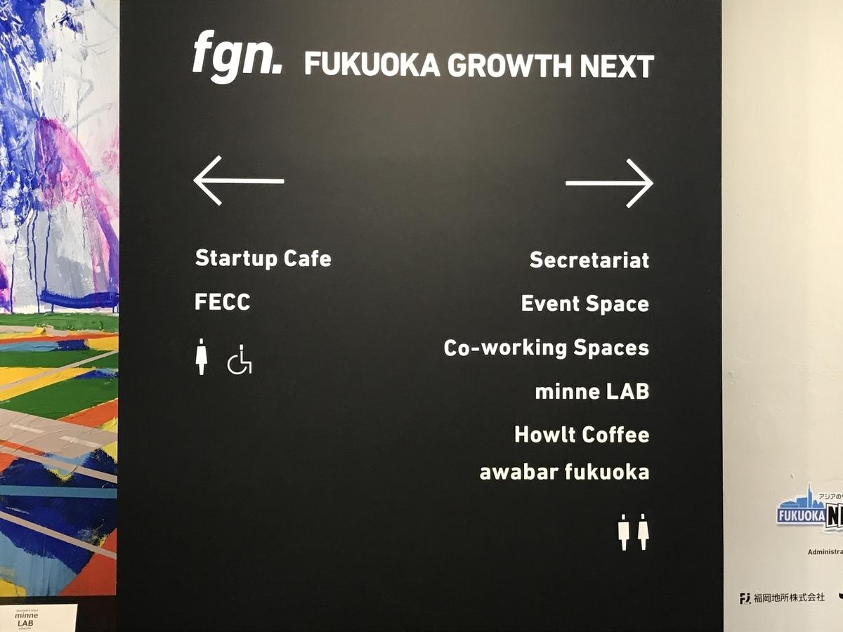 f:id:kusokamayarou:20191225154126j:plain:w307