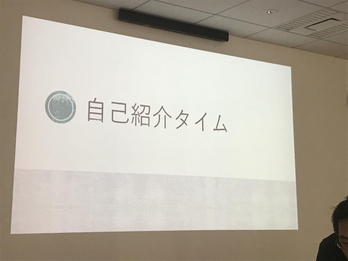 f:id:kusokamayarou:20191225160925j:plain