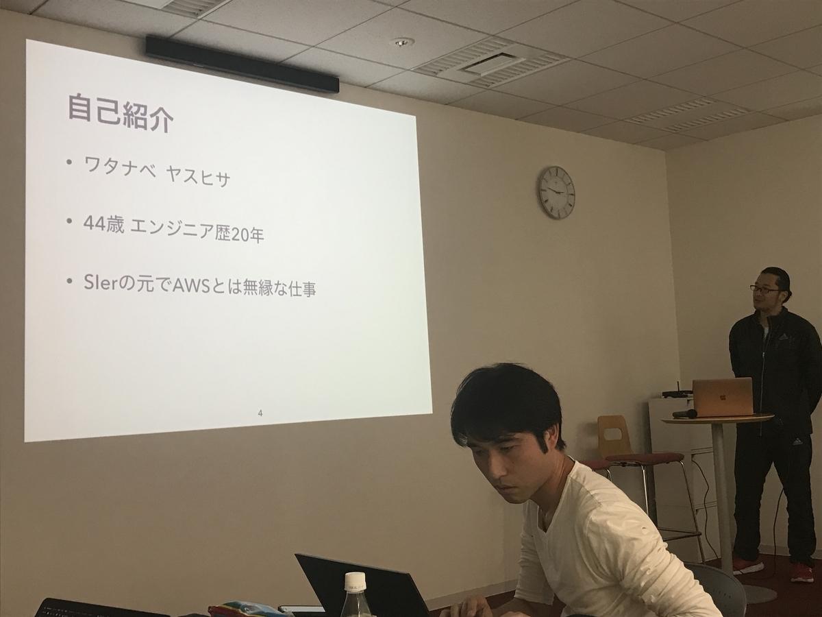 f:id:kusokamayarou:20191225160939j:plain:w307