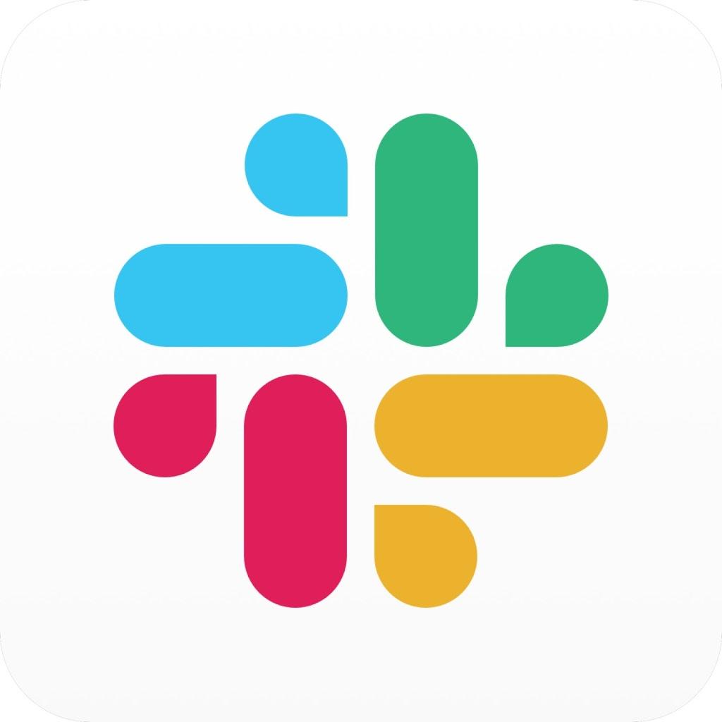 https://kagoshima-mk.slack.com/join/shared_invite/enQtNzMxNzc3NTQ4NDM5LTI4NGU3NjQzYjZjNjI3MDU3MWU2YmMxNGJjNzU0N2NkOTg3MGJhZGZjZDUwYTkzMGRmMGQ1ZDNiNTVlYmNmNTQ