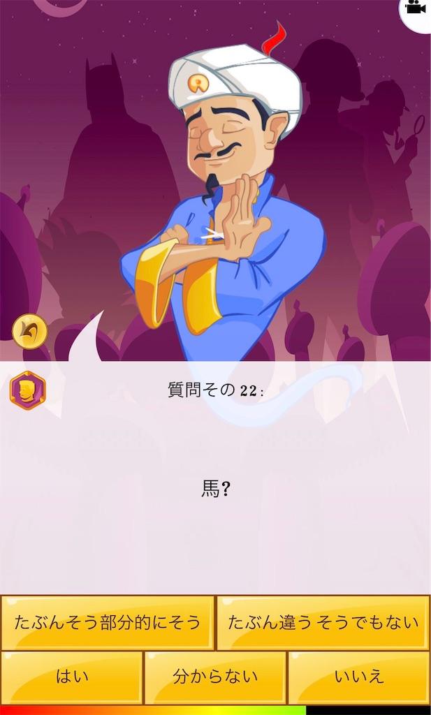 f:id:kusokusootaku:20190528001727j:image