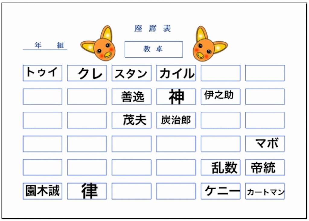 f:id:kusokusootaku:20190808194329j:image