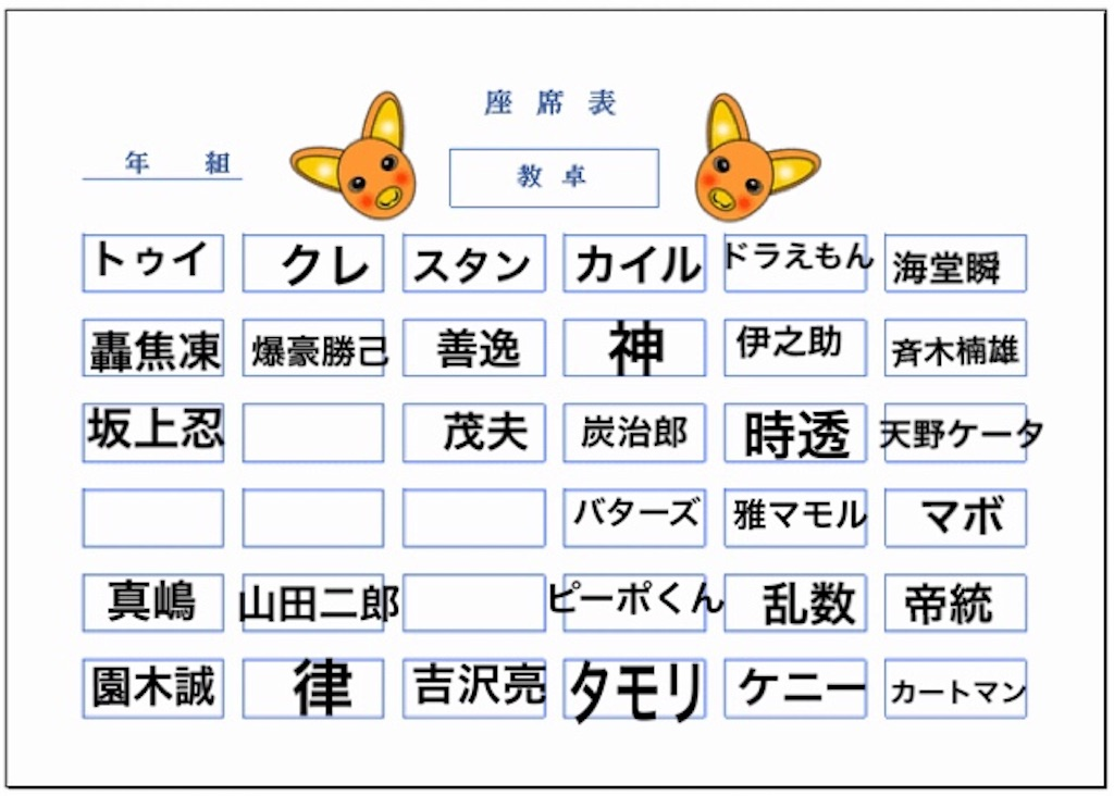 f:id:kusokusootaku:20190808233257j:image