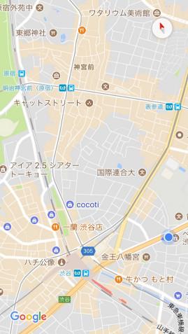 f:id:kusomamiren:20171018213941j:plain
