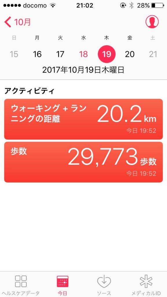 f:id:kusomamiren:20171019213938p:plain