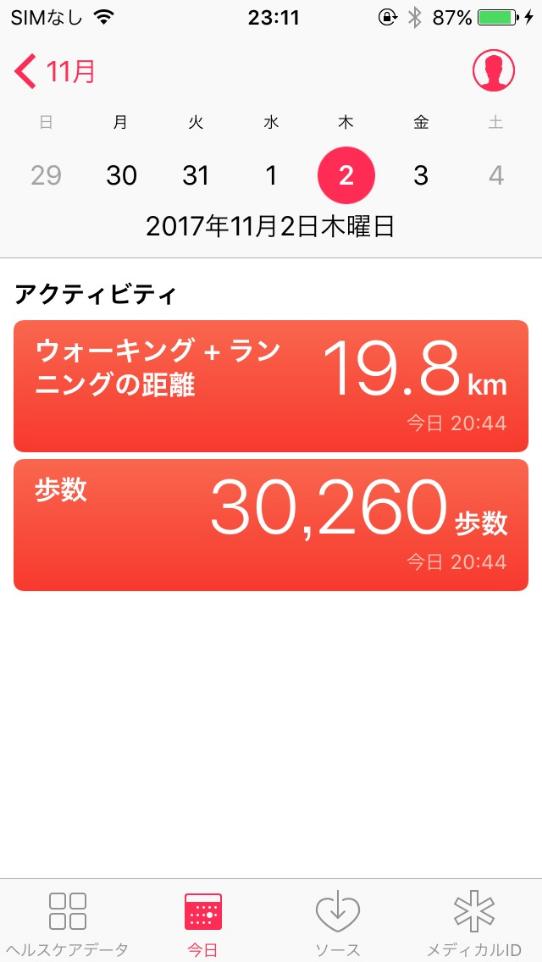 f:id:kusomamiren:20171102231609p:plain