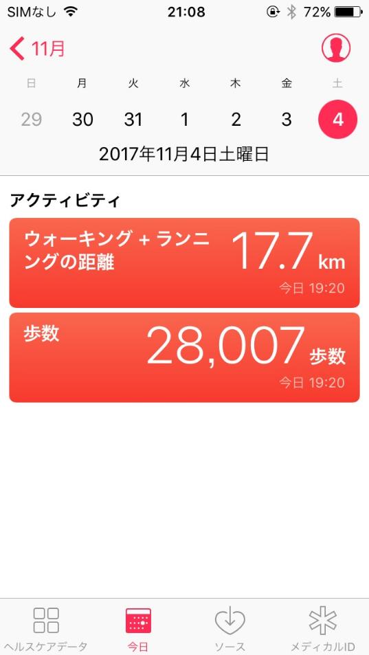 f:id:kusomamiren:20171104211500p:plain