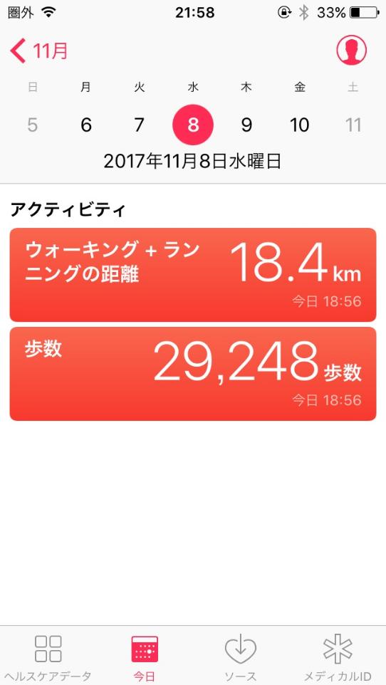 f:id:kusomamiren:20171108221108p:plain