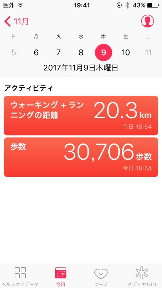 f:id:kusomamiren:20171109203414p:plain