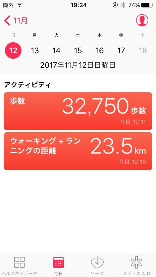 f:id:kusomamiren:20171112194302p:plain
