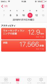 f:id:kusomamiren:20180111211820j:plain