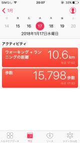 f:id:kusomamiren:20180117200947j:plain