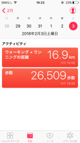f:id:kusomamiren:20180203202925j:plain