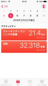 f:id:kusomamiren:20180205211518j:plain