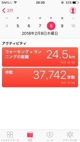 f:id:kusomamiren:20180208204627j:plain