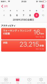 f:id:kusomamiren:20180209212733j:plain