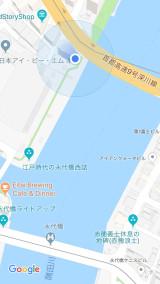 f:id:kusomamiren:20180211203051j:plain