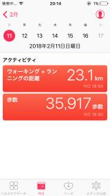 f:id:kusomamiren:20180211203137j:plain