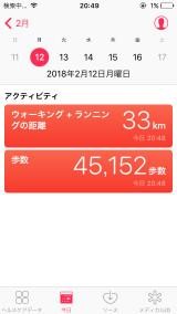 f:id:kusomamiren:20180212211251j:plain