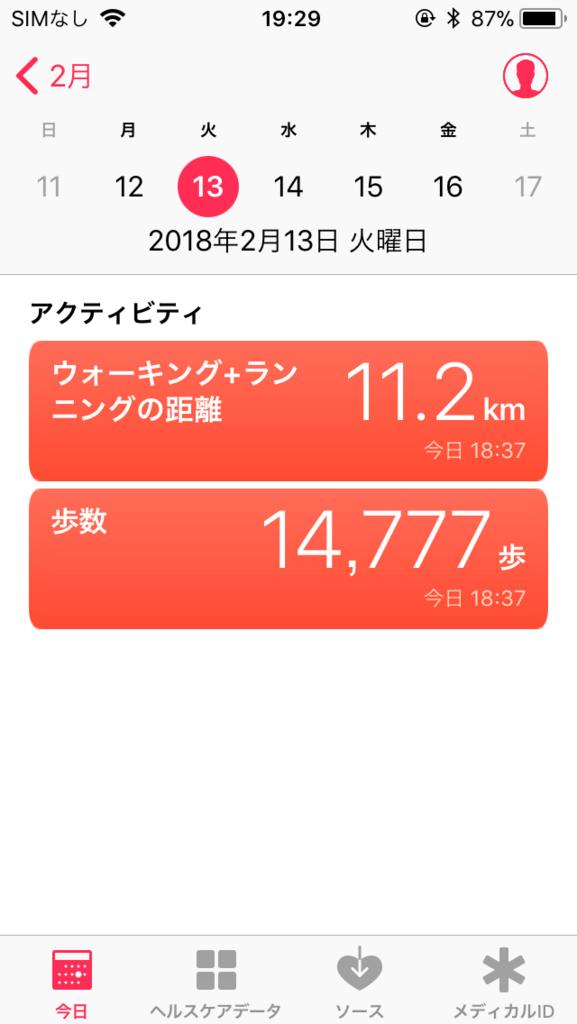 f:id:kusomamiren:20180213193009p:plain