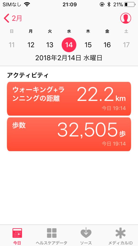 f:id:kusomamiren:20180214211738p:plain