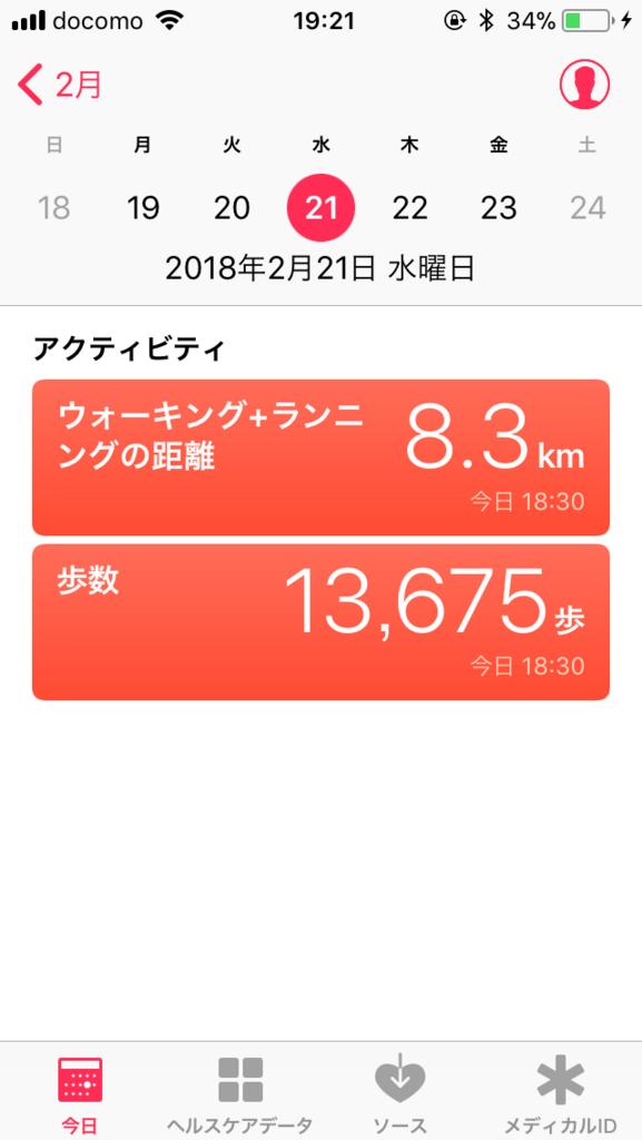f:id:kusomamiren:20180221192244p:plain