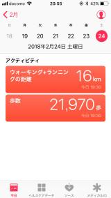 f:id:kusomamiren:20180224211246j:plain