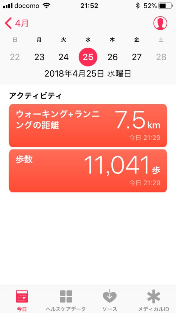 f:id:kusomamiren:20180425215411p:plain