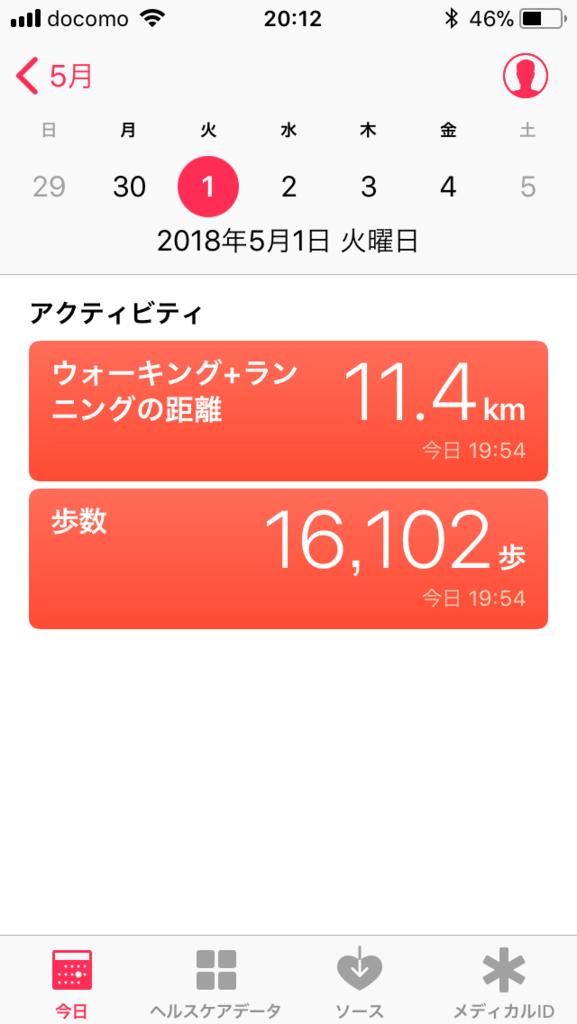 f:id:kusomamiren:20180501204917p:plain