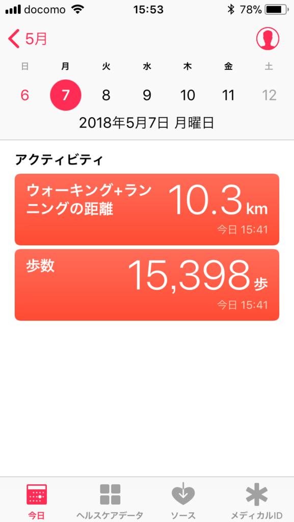 f:id:kusomamiren:20180507155522p:plain