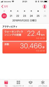 f:id:kusomamiren:20180520212845j:plain
