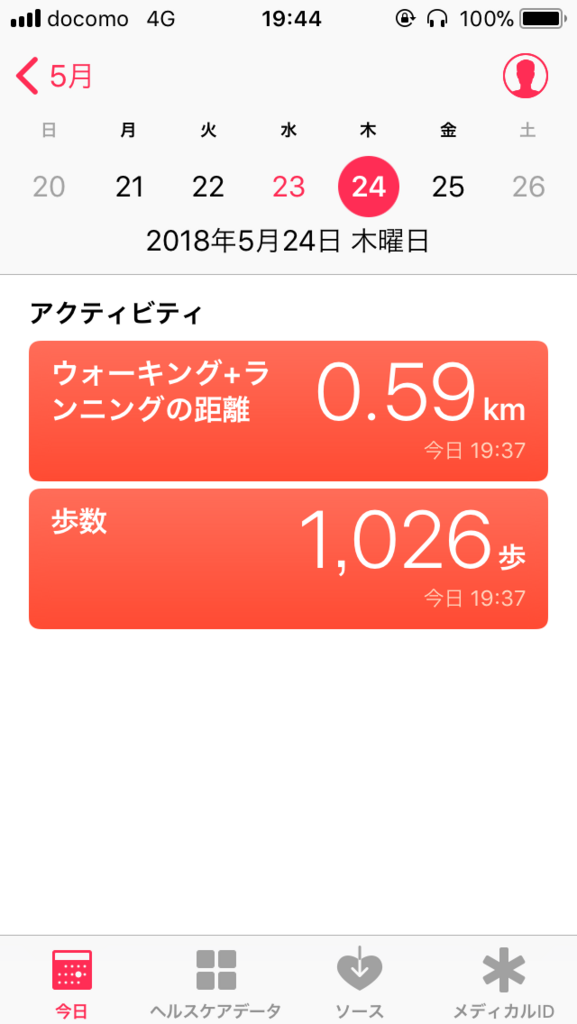 f:id:kusomamiren:20180524195123p:plain