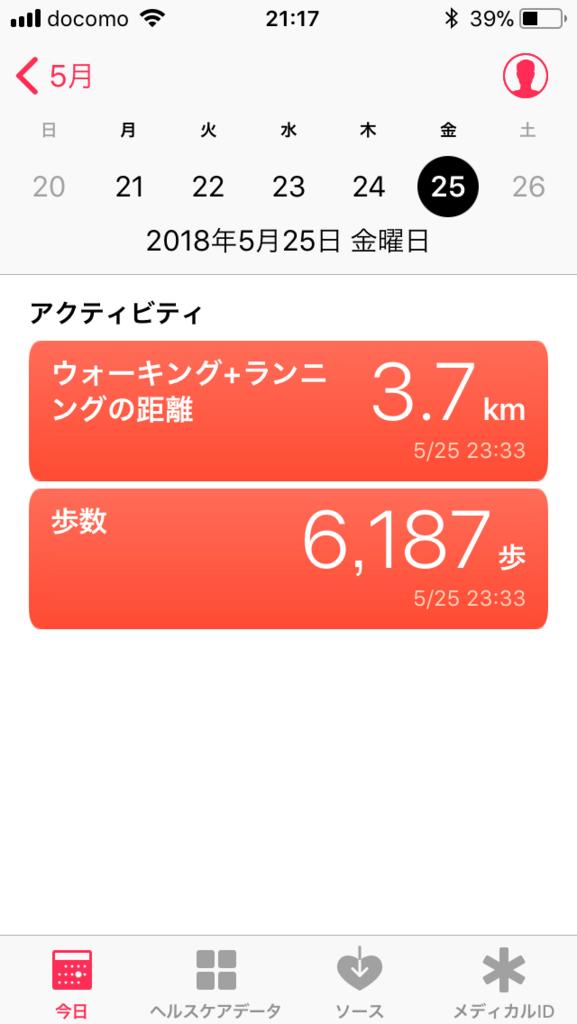 f:id:kusomamiren:20180527212734p:plain