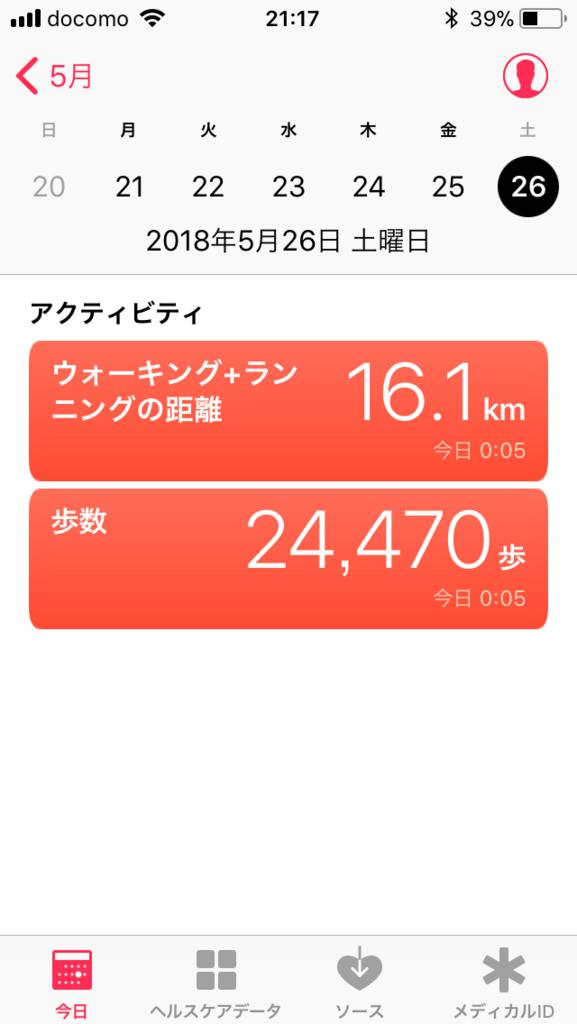 f:id:kusomamiren:20180527212756p:plain