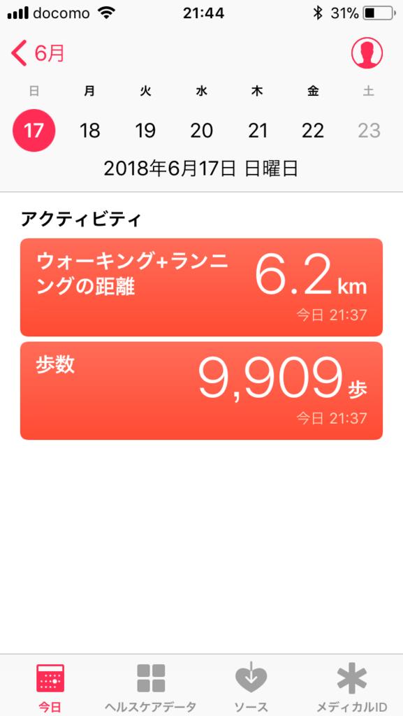 f:id:kusomamiren:20180617214611p:plain