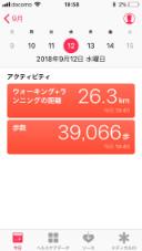 f:id:kusomamiren:20180912200312j:plain